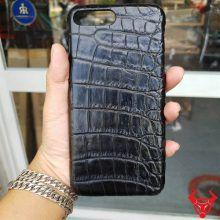 Ốp Lưng Da Cá Sấu Iphone 8 Plus OG0108